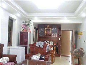 清水湾2室2厅2卫55万元