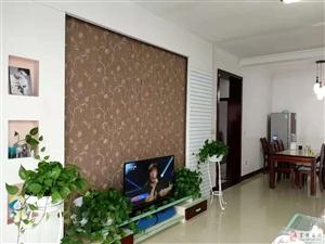 04535优质小区3室3室2卫豪华精美家具家电全齐