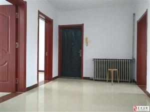 北关小区70平+2室+4楼+精装+储藏室售33万