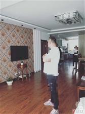 23554橡树湾3室2厅1卫精装地热