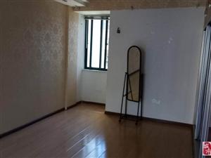 金汇兰亭3室2厅1卫78.8万元