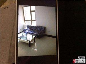 上东城2室1厅电梯房拎包入住1000元/月