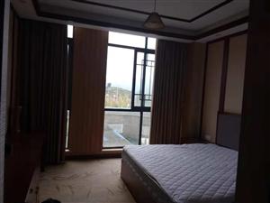 文化城风情假日酒店1室1卫800元/月包水电