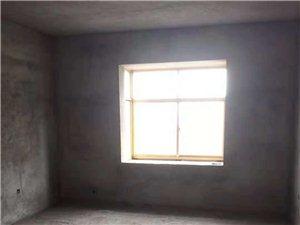 康桥丽景3室2厅2卫82万元