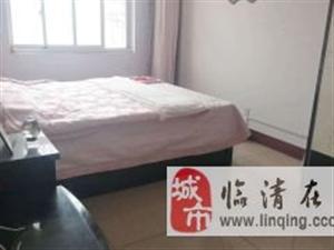 清泉花园+2室1厅+22.5万元+全款有房产证