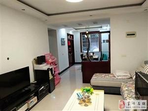 降价了,降价了,现浇房,1楼113平米3室精装修房53.8万