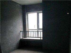 富顺西城国际2室2厅1卫53万元