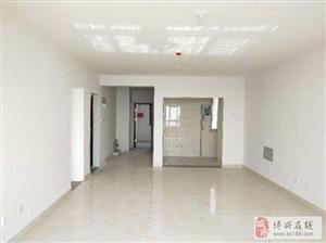 YD2575-33华艺亭3室2厅2卫125万元