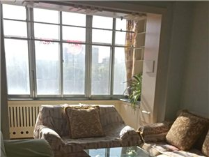 【玛雅房屋精品推荐】迎宾七小区2室2厅1卫24万元