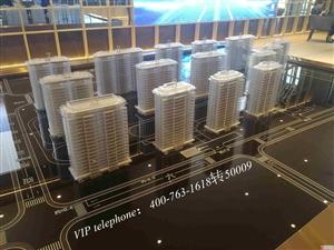 杭州不限购住宅春天学府2室2厅1卫125万元