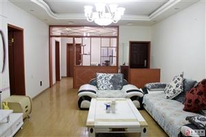 文义名居3室2厅1卫39.8万元