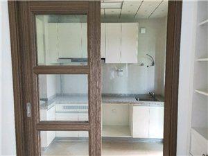 出售碧桂园小区3室2厅2卫精装修好房一套无贷款