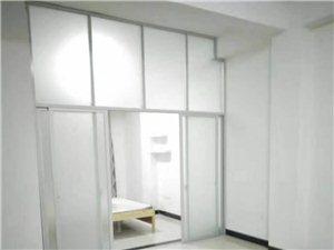 中医院对面桑园安置区新建房2室2厅2卫