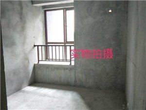 西城峰景楼中楼现房,3室可改4室可更名免过户费!!!
