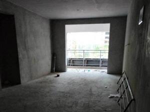 3527大型小区西城领域电梯3楼清水房急售正在修建中