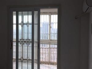 同运凯旋名门新装修2室1厅1卫1333元/月