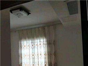 5661北湖上城电梯中层3室2卫精装自住房