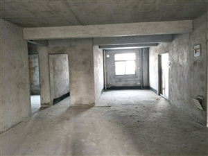 盛运名邸3室2厅2卫95万元