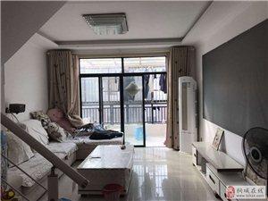 新东方世纪城3室2厅2卫78万元