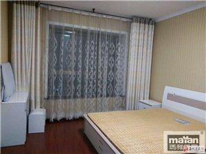 【玛雅房屋推荐】紫轩二期3室2厅1卫2500元/月