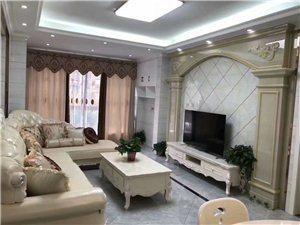宁乡玉虹蓝庭3室2厅2卫78.8万元