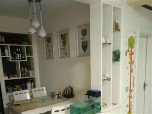 4883定福苑5楼113平米精装3居室58万元