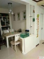 4883定福苑5楼113平米精装3居室53.8万元