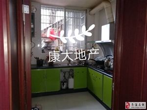 龙潭山水城对面小产权110平3室2厅1卫22万