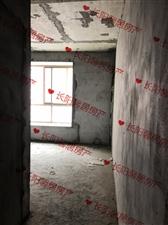 长阳吉安园林小区3室2厅2卫50万元