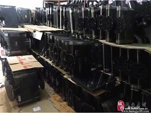北仑二手网吧电脑收北仑公司电脑回收学校淘汰电脑回收