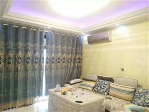 山台山3室2厅1卫52.8万元
