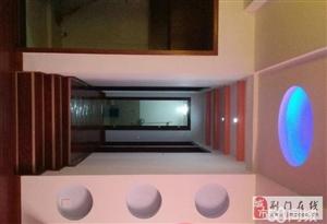 宝山学府 3室2厅2卫