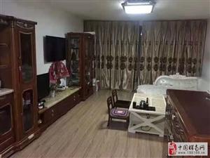 朝阳明珠2室1厅1卫45万元