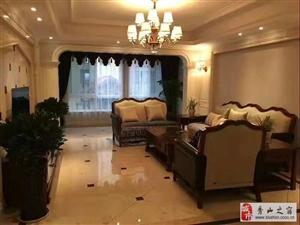 御园3室2厅2卫145万元