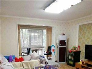 丽都滨河二期套三单卫一楼带后花园总价63.8万