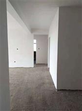 保盛龙城3室2厅1卫65万元