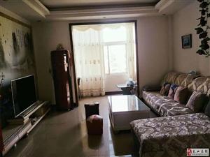 书香园小区3室2厅57万元仅此一套