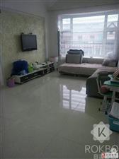 22359龙兴公馆2室1厅1卫30.5万元
