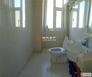 朝阳镇东方锦都3室1厅1卫55万元