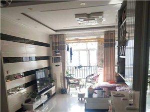 天明城一期精装修洋房,满五唯一,有证可贷款有意者
