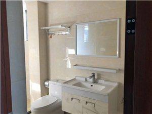 陆邦荣华园3室2厅2卫138万元