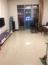 松桃世昌广场步梯简装3室2厅1卫简装1300/月