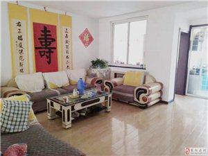 东盛山庄黄金3楼94平精装三室带小房仅售68万