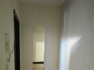鹤翔宾馆附近5室1厅1卫500元/月