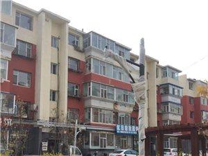 FY-18-24005出售明仁小区,交通便利,房本过五