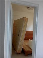2室1厅1卫2200元/月