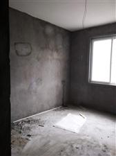 旭日华庭3室2厅2卫送地暖可贷款房东急售