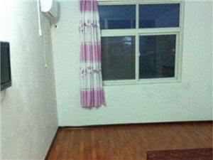 出租新郑市炎黄广场西侧祥和公寓标间
