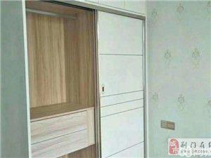 半山豪苑精装电梯房 三房 户型方正 中间楼层 不动产证