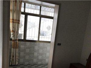 秀溪苑(明安街500号)2室2厅1卫30万元